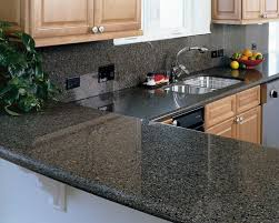 quartz engineered