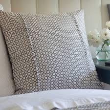 gray pillow shams. Fine Pillow Throughout Gray Pillow Shams D
