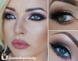 15 insram beauty gurus worth following makeup by urte