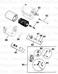 kohler k301 engine diagram kohler automotive wiring diagrams