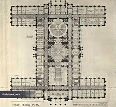 ilrations of the winning design in an architectural competition to design provincial government building the design as constructed differed only very