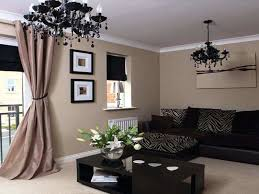 living room ideas with black sofa black sofa what color walls living room ideas with dark living room ideas with black sofa