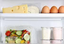 Imagini pentru frigider