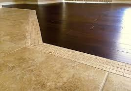 hardwood flooring installers phoenix pic013