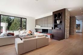 Startling Inspiration For Decorating Living Room Living Room Bhag Us
