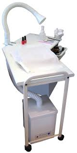 purification system will fit easily into any salon without the costly need to replace existing nail stations or furniture 230v mere accurately
