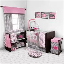 Bedroom Awesome Walmart Baby esies Owl Crib Bedding Babies R