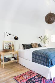 Bedroom Odeas Simple Inspiration