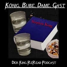 Zitate Zur Sendung König Bube Dame Gast