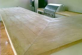 wood grain c top 2