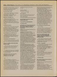 Wednesday September 6 1989
