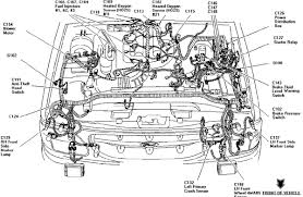 ford fuse box diagram 1998 escort on ford images free download 1997 Ford Explorer Fuse Box Diagram ford fuse box diagram 1998 escort 10 1999 ford contour fuse diagram 1997 ford van fuse box diagram 1997 ford explorer sport fuse box diagram