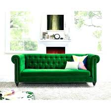 shipping pallet furniture ideas. Couch Free Shipping A Green Velvet Sofa Today Overstock Pallet Furniture Ideas Coach Factory Outlet