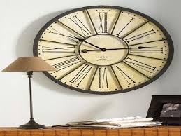 Small Picture Die besten 25 Contemporary wall clocks Ideen nur auf Pinterest