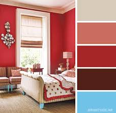 bedroom furniture colors. Red Bedroom Colors. Colors Furniture .