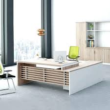 affordable modern office furniture. Cheap Modern Office Desk Large Size Of Best Ideas On Minimalist Affordable Furniture D