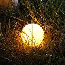 3d moon lamp usb led magical light home decor touch sensor color changing 8cm incoins com