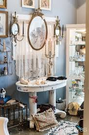 Elegant Mirror And Curtain Set By Suzy Q in Adjectives Altamonte