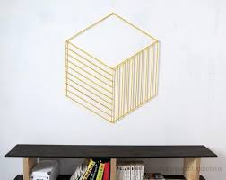 diy bamboo wall decorations homesthetics net 4