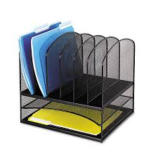 Hanging Files For Filing Cabinets Filing Accessories At Office Depot