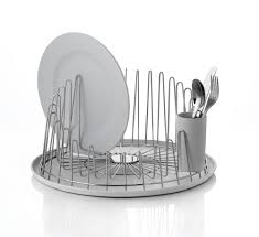 Kitchen Dish Rack Small Kitchen Sink Dish Rack Best Kitchen Ideas 2017