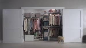 perfect home depot closet organizer luxury home depot closet organizer about home and design than