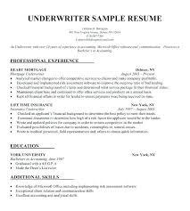 How I Make A Resume How To Make A Free Resume Help Make Resume