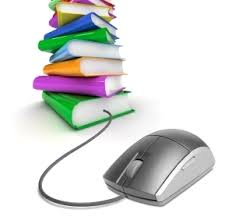 Дистанционное обучение как поступить и защитить диплом Статьи Дистанционные технологии обучения часто используются теми кто желает получить образование экстерном то есть в укороченные сроки