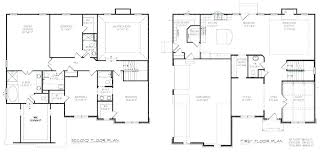 bedroom walk in closet designs plans master bathroom floor with
