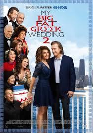 best college my big fat greek wedding essay my big fat greek wedding premium term papers