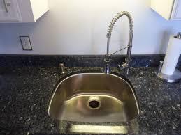 moen soap dispenser soap dispenser for hand soap dispenser pump replacement glass bathroom soap dispenser