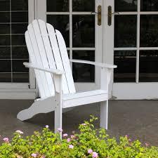 comfortable patio chairs aluminum chair: adirondack chairs edfb  c a efcecdf fecadbfeaaffac