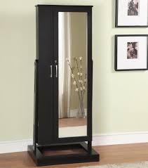 decor bathroom design fitting full  large size of bathroomdesign fascinating close fitting vanity set und