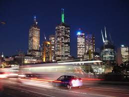 file melbourne city life jpg  file melbourne city life jpg