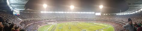 Melbourne Cricket Ground Wikiwand