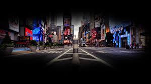 youtube channel art music. Interesting Art New York Preview Inside Youtube Channel Art Music B