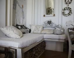 vintage style shabby chic office design. shabby chic vintage bedroom ideas style office design m