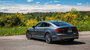 2018 audi a5 4 door. wonderful audi 2018 audi a5 sportback photo 10  on audi a5 4 door o