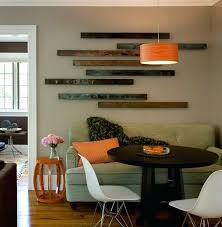 diy wall decor for living room wall decor for living room wall art designs ideas for