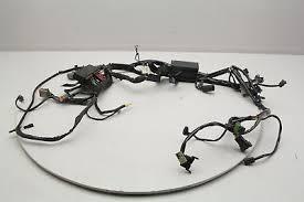 03 harley davidson softail deuce fxstd main wire harness loom heritage wire harness llc 04 harley softail heritage wiring wire harness loom main