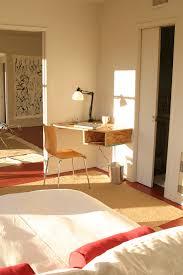 contemporary corner desk bedroom modern with bed chair desk painted built corner desk home