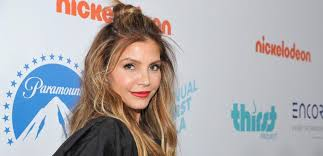 Charisma carpenter is the actress who portrayed cordelia chase in buffy the vampire slayer and angel, where she also portrays jasmine. Buffy The Vampire Slayer Star Charisma Carpenter 50 Flaunts Legs Cleavage In One Piece Lingerie Bodysuit