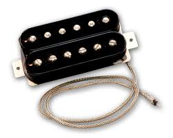 evh frankenstein humbucker review the evh frankenstein does a great job of creating early van halen guitar tones and more