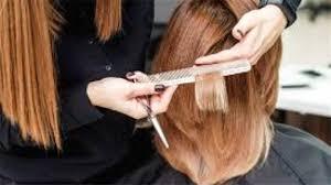 hair salons hair salons