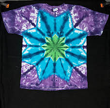 Different Tie Dye Patterns Magnificent 48 Cool Tie Dye Shirt Patterns Guide Patterns