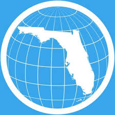 The florida department of transportation (fdot) recently completed a macroeconomic analysis and found that florida's transportation projects are expected to yield an average $4 of benefits for every dollar invested. Florida Insurance Regulation Floir Comm Twitter