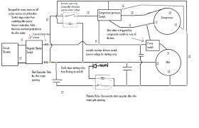 pljx equinox wiring diagram wiring diagram libraries arco 60075 wiring diagram wiring diagram libraries pljx equinox