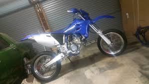 motard bikes for sale motorcycles gumtree australia free local
