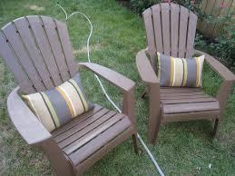 plastic adirondack chairs lowes. Kids Plastic Adirondack Chairs Luxury Amazing Chair Lowes S Adirondack: Full Size
