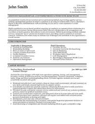Assistant Store Manager Resume New 28 Best Of Assistant Store Manager Resume Photos
